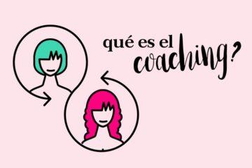 que-es-coaching