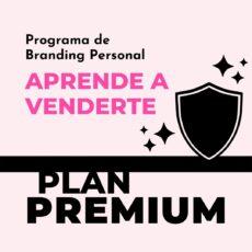 aprende a venderte plan premium