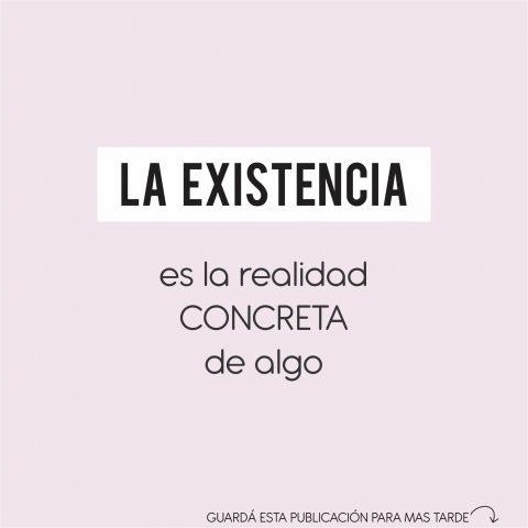 CREA_DDE_LO_EXISTENTE_2