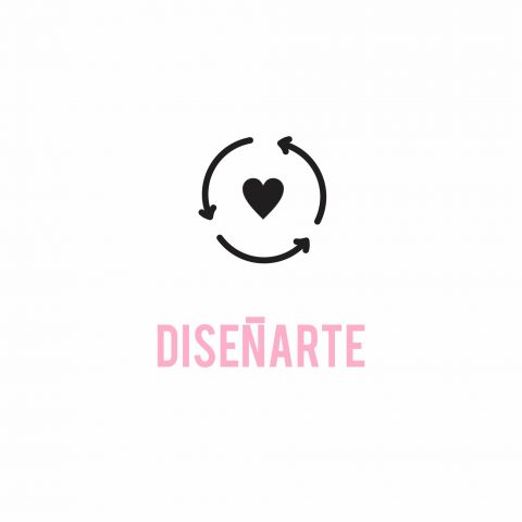 DISEÑARTE_210619