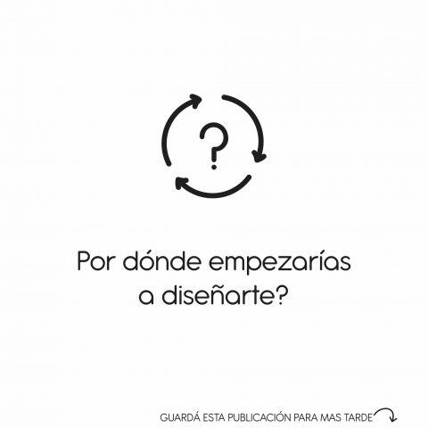 DISEÑARTE_210619_3