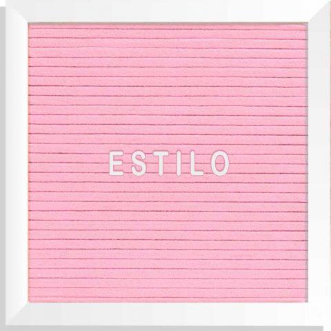 ESTILO_WEB2