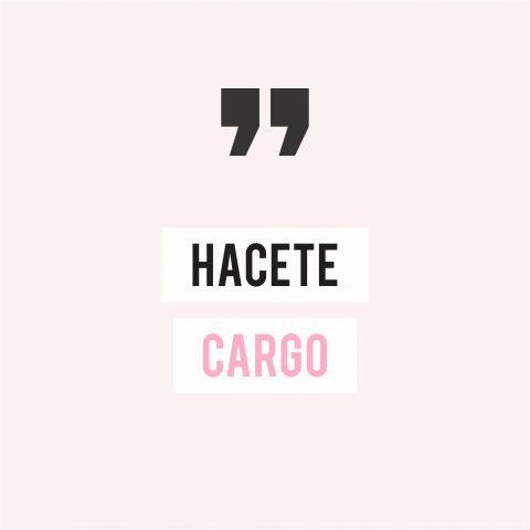 HACETE_CARGO_200619