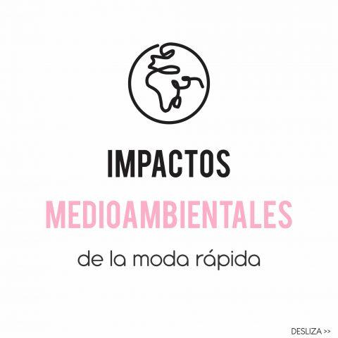impactoambiental_1