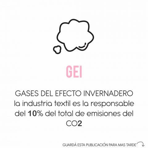 impactoambiental_4