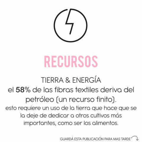 impactoambiental_6