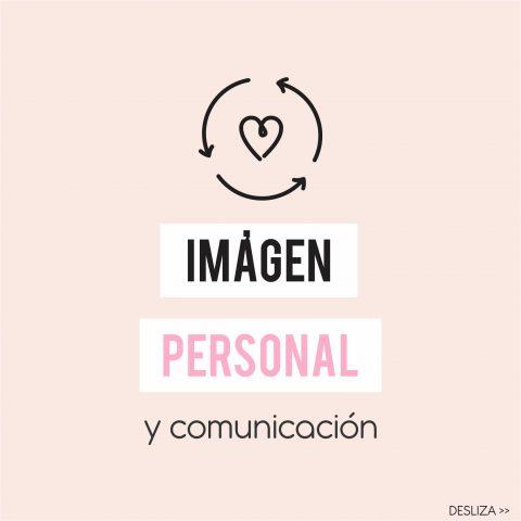 imagen_personal_y_comunicacion_1