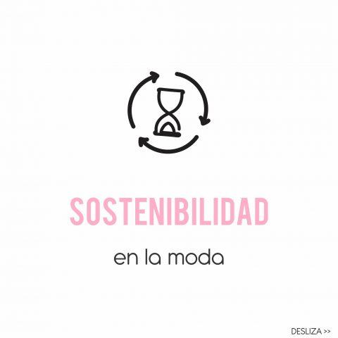 sostenibilidad_en_moda_1