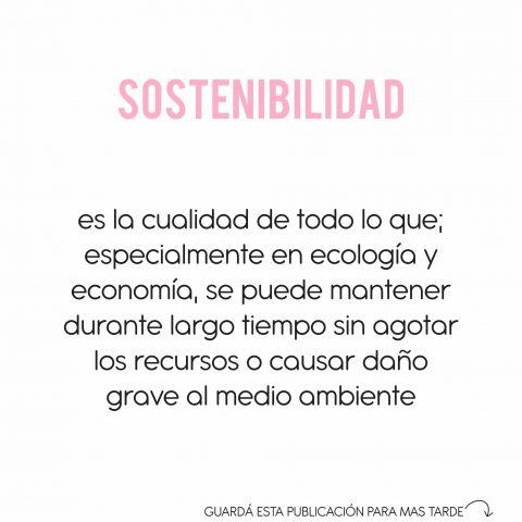sostenibilidad_en_moda_3
