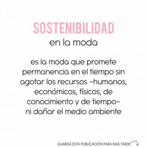 sostenibilidad_en_moda_4
