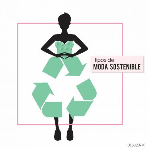 tipos_de_moda_sostenible_1
