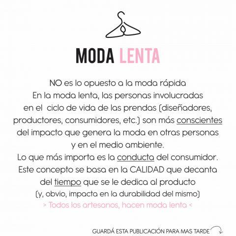tipos_de_moda_sostenible_2