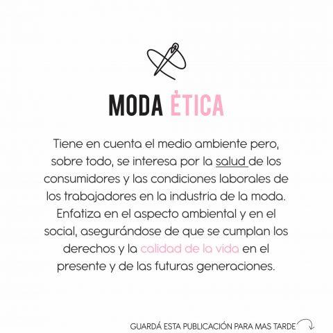tipos_de_moda_sostenible_3