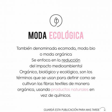 tipos_de_moda_sostenible_4