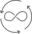 cdii_icon