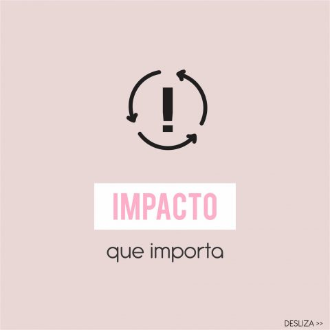 impacto_que_importa_1