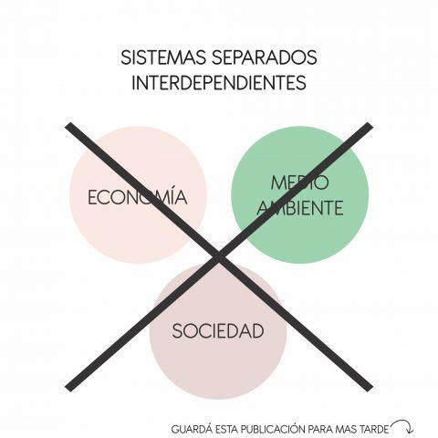 impacto_que_importa_2