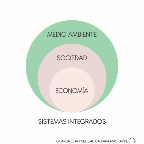impacto_que_importa_3